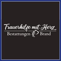 Bestattungen Brand Dammbach/Neuhammer