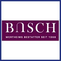 Pietät Busch, 97877 Wertheim
