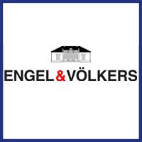Engel & Völkers Würzburg