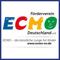 ECMO Förderverein Deutschland e.V.