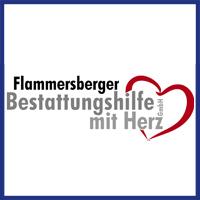 Flammersberger Bestattungshilfe mit Herz GmbH