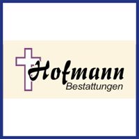 Hofmann Bestattungen