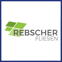 Fliesen Rebscher, 97904 Dorfprozelten