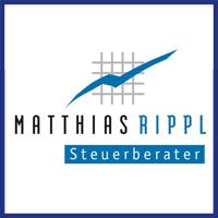 Matthias Rippl Steuerberater, 97901 Altenbuch