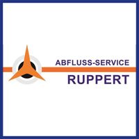 Abfluss-Service Ruppert Esselbach