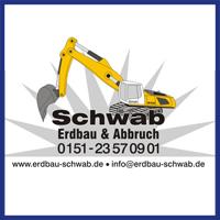 Schwab Erdbau und Abbruch Altenbuch