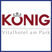 Vitalhotel König Bad Mergentheim